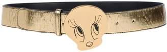 Braccialini Belts