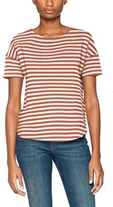 Ichi Women's JIA SS T-Shirt