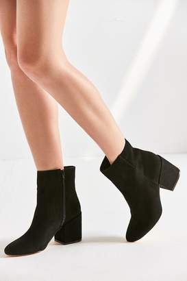 Urban Outfitters Margot Suede Boot