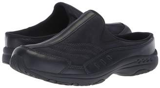 Easy Spirit Traveltime 234 Women's Shoes