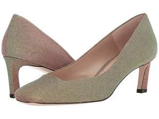 Stuart Weitzman Chelsea Women's Shoes