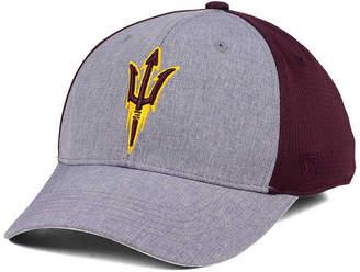 Top of the World Arizona State Sun Devils Faboo Stretch Cap