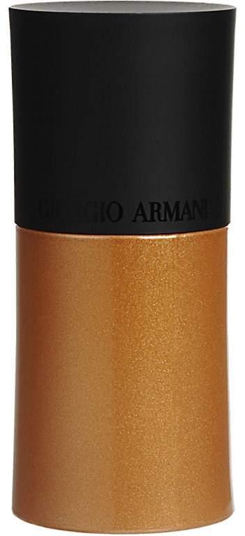 Giorgio Armani Women's Fluid Sheer