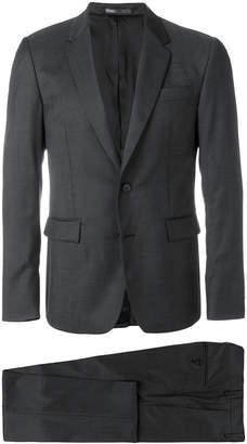 Mauro Grifoni two piece slim fit suit