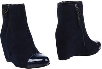 Braccialini Ankle boots - Item 11266504TV
