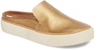 Toms Sunrise Slip-On Sneaker