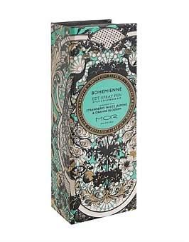 MOR Emporium Classics Edt Perfumette Bohemienne