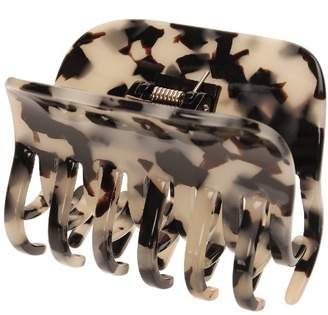 France Luxe Large Double Tooth Jaw -