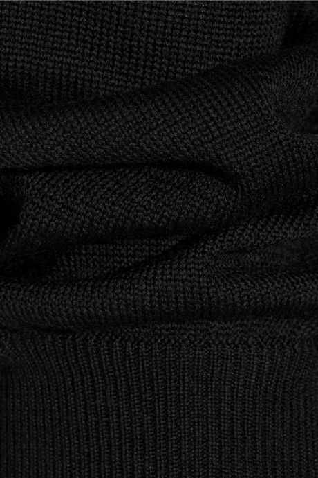Haider Ackermann Wool turtleneck sweater