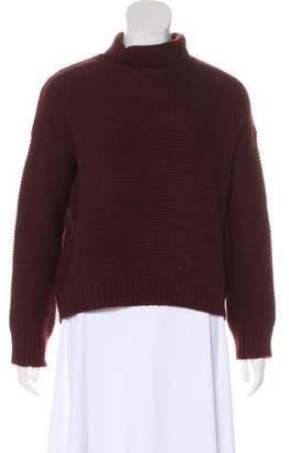 Vince Wool Turtleneck Sweater w/ Tags