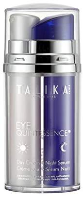 Talika Eye Quintessence Cream