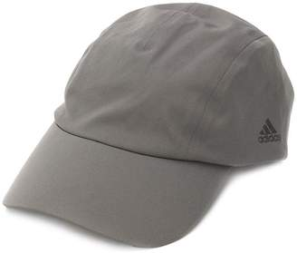 adidas Gray Men s Hats - ShopStyle a7aa1ec7c181