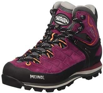 Meindl Women's Litepeak G Nordic Walking Shoes
