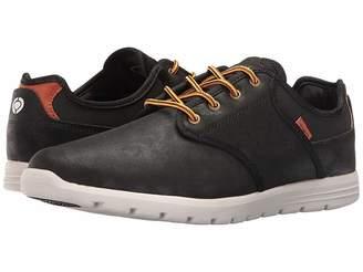 Circa Atlas Men's Skate Shoes