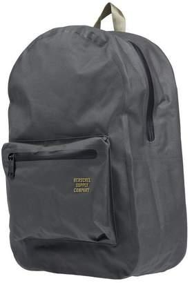 80b534e71865 Herschel Backpack Sale - ShopStyle UK