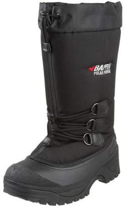 Baffin Men's Arctic Snow Boot