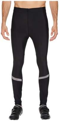 Louis Garneau Optimum Mat Tights Men's Casual Pants