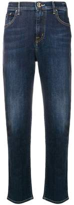 Jacob Cohen Kimmy jeans