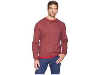Tommy Bahama Reversible Flipsider Abaco Sweater