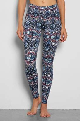 Threads 4 Thought Firefly Yoga Pant