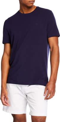 Michael Kors Men's Bryant Crew T-Shirt
