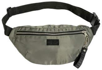 H&M Waist bag - Green