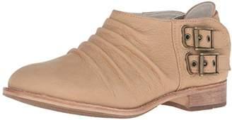 Caterpillar Women's Bianca Boot