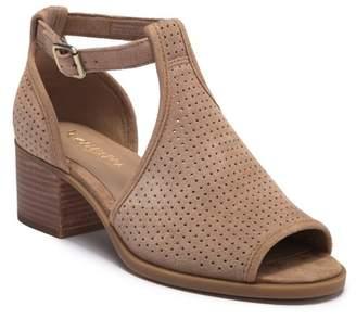 b6c37be83f8b Koolaburra Women s Fashion - ShopStyle