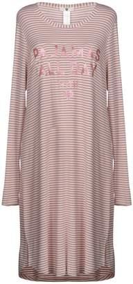 Twin-Set Nightgowns - Item 48206624JQ