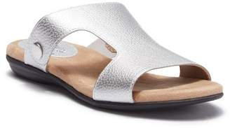 LifeStride SHOES Baha Sandal