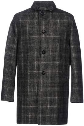 Montecore Coats