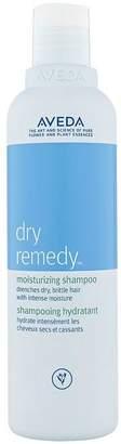 Aveda Dry Remedy Moisturising Shampoo 250ml