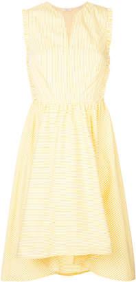 Xacus Sally dress