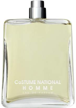 CNC Costume National Women's Homme 100 ml EDP