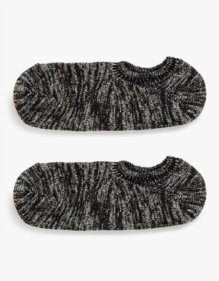 Boucle Shoes In $18 thestylecure.com