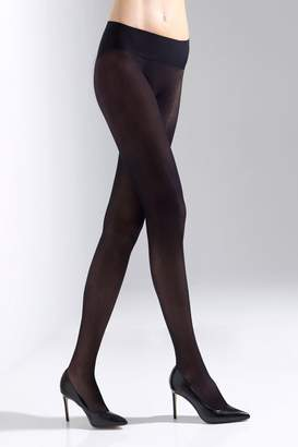 Natori Revolutionary Sheer Pantyhose