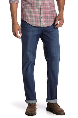 34 Heritage Charisma Summer Jeans