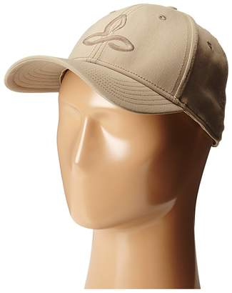 Prana Zion Ball Cap Baseball Caps