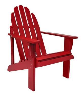 Adirondack Shine Company Catalina Chair