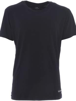 Les (Art)ists Les Artists Owens 62 T-shirt