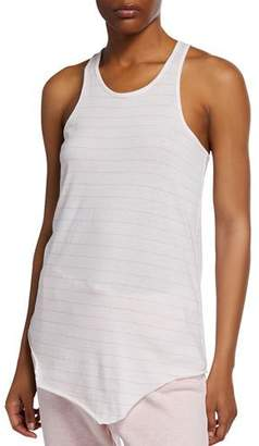86d9ad1628e54 Frank And Eileen Striped Base Layer Racerback Tank