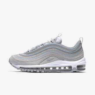 Nike 97 Glitter Women's Shoe