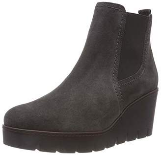 Gabor Shoes Women's Jollys Ankle Boots,(38 EU)