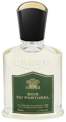 Creed Bois du Portugal, 1.7 oz./ 50 mL