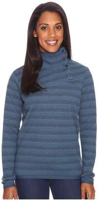Merrell Freespirit Funnel Neck Sweater Women's Sweater