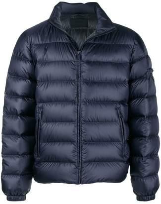 Prada Ripstop padded jacket