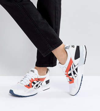 Asics Gel-Lyte V Retro Sneakers