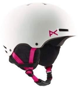 ANON Greta - Snowboard Helm für Damen
