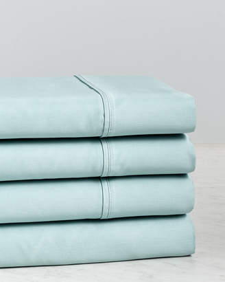 Westport 800T 4Pc Cotton Sheet Set