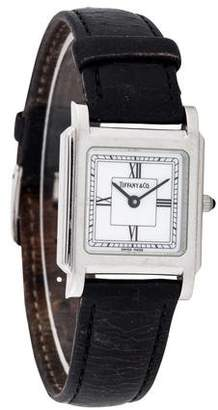 Tiffany & Co. Classic Watch